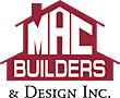 MAC Builders & Design, Inc.